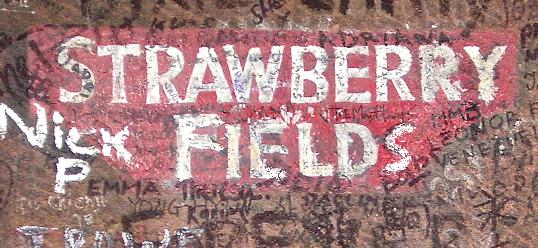 strawberry_fields_liverpool.jpg