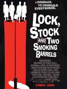 lock_stock_and_two_smoking_barrels_ver1