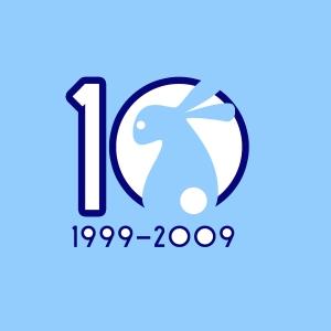 2009-poloBLAU